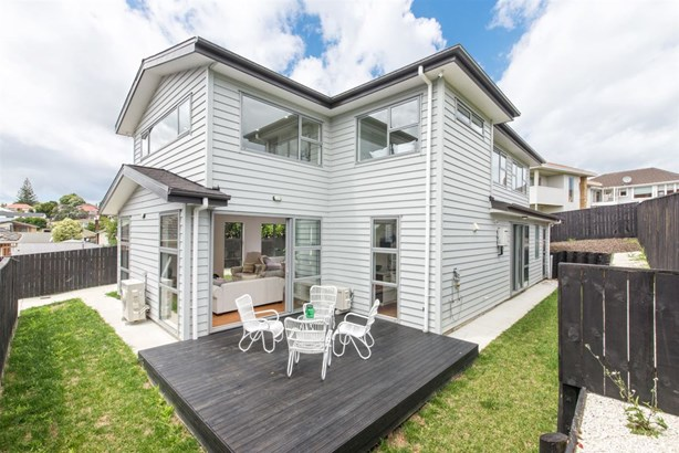 55a Exminster Street, Blockhouse Bay, Auckland - NZL (photo 3)