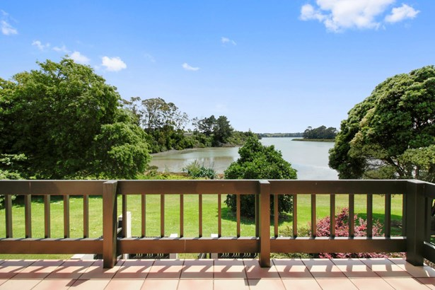27 Riverside Drive, Waiuku, Auckland - NZL (photo 3)