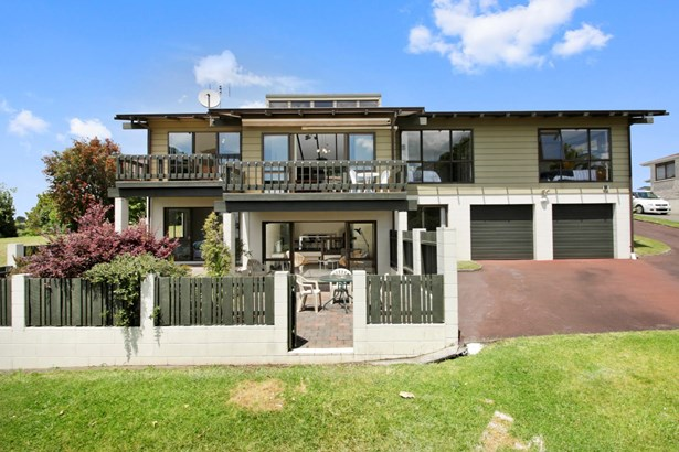 27 Riverside Drive, Waiuku, Auckland - NZL (photo 4)