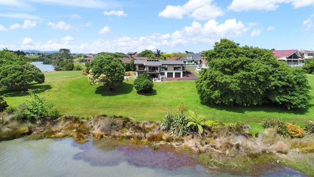27 Riverside Drive, Waiuku, Auckland - NZL (photo 5)