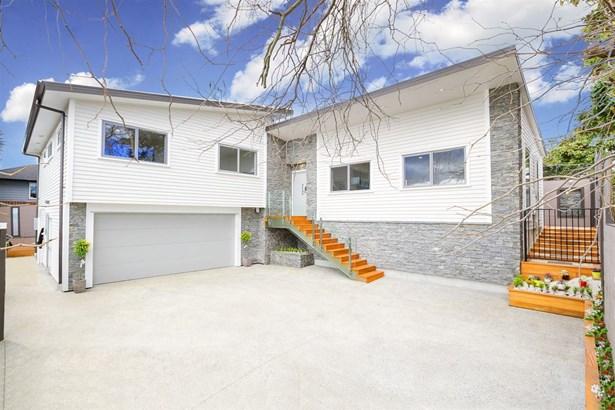 14c Crossfield Road, Glendowie, Auckland - NZL (photo 2)