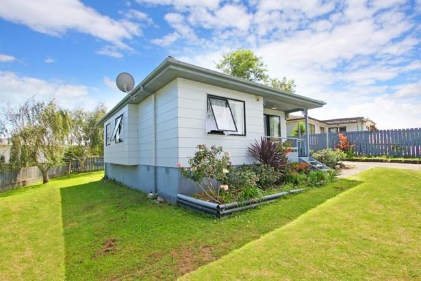 46 Maplesden Drive, Clendon Park, Auckland - NZL (photo 3)