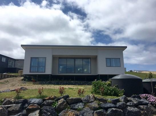 5 Anchorage Road, Mangawhai Heads, Northland - NZL (photo 1)