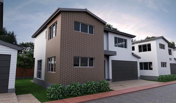 Lot4/237 Porchester Road, Takanini, Auckland - NZL (photo 1)