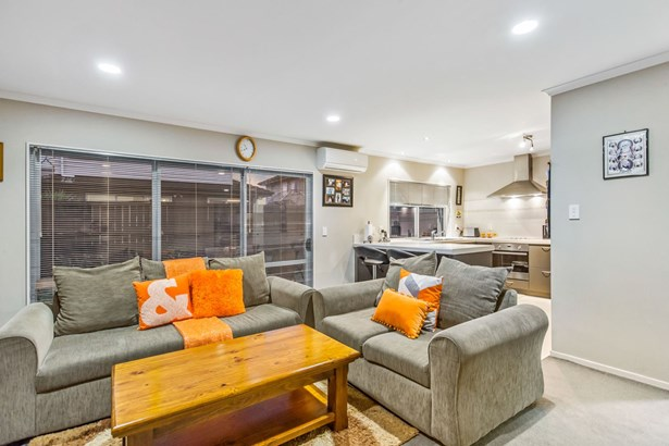 7 Vinci Court, Manurewa, Auckland - NZL (photo 4)