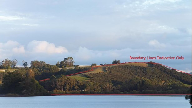 Lot 8 Butterfish Bay Estate, Mangonui, Northland - NZL (photo 2)