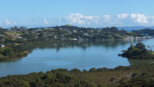 Lot 8 Butterfish Bay Estate, Mangonui, Northland - NZL (photo 3)