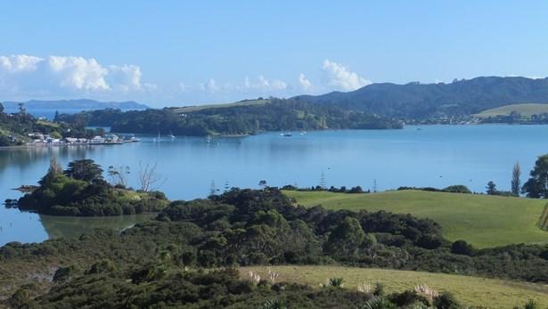 Lot 8 Butterfish Bay Estate, Mangonui, Northland - NZL (photo 4)