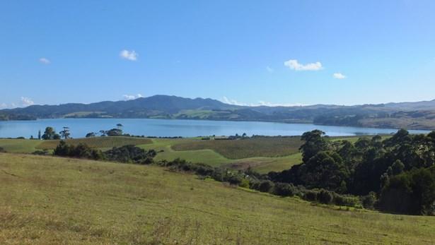 Lot 8 Butterfish Bay Estate, Mangonui, Northland - NZL (photo 5)