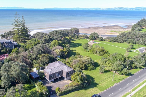 41 Howard Road, Orere Point, Auckland - NZL (photo 1)