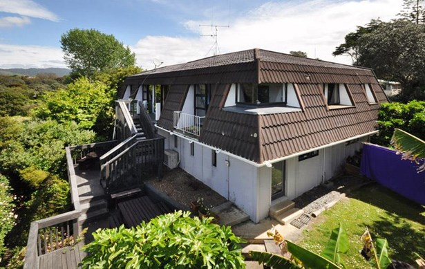 41 Howard Road, Orere Point, Auckland - NZL (photo 2)