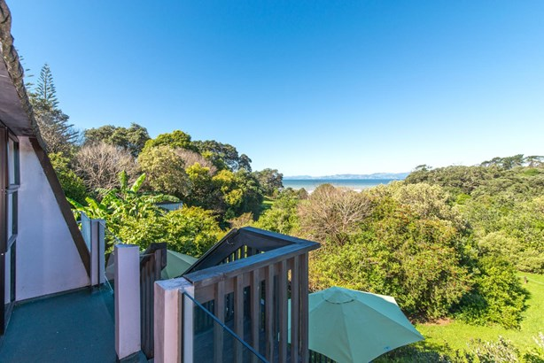 41 Howard Road, Orere Point, Auckland - NZL (photo 3)