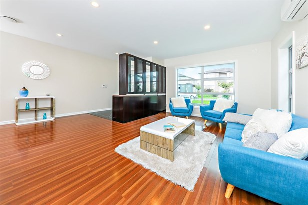 5 Urney Drive, Flat Bush, Auckland - NZL (photo 5)