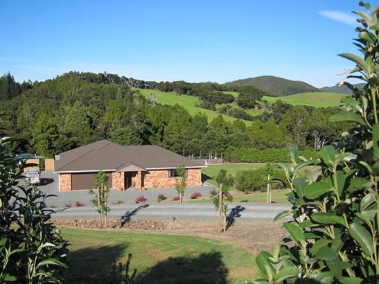 45 Spioenkop Road, Mangawhai, Northland - NZL (photo 1)
