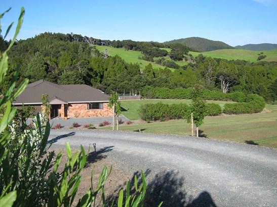 45 Spioenkop Road, Mangawhai, Northland - NZL (photo 2)