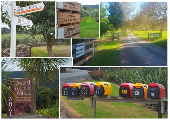 45 Spioenkop Road, Mangawhai, Northland - NZL (photo 3)
