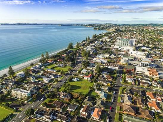 Th6/388 Hibiscus Coast Highway, Orewa, Auckland - NZL (photo 3)
