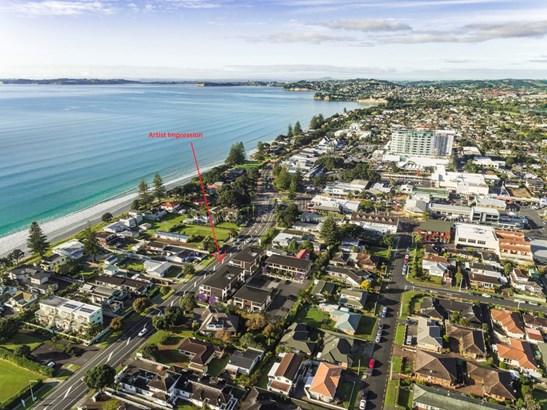 Th6/388 Hibiscus Coast Highway, Orewa, Auckland - NZL (photo 4)