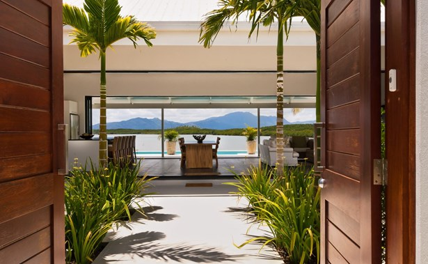 23 Riverside Gardens, Nadi - Fiji, Pacific Islands - NZL (photo 3)