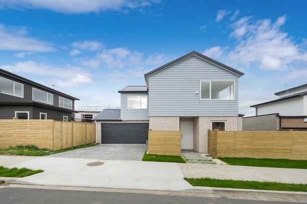 191 Wainui Road, Millwater, Auckland - NZL (photo 1)
