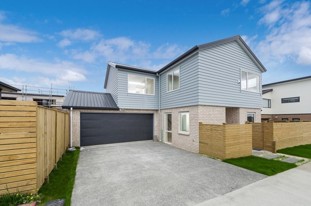 191 Wainui Road, Millwater, Auckland - NZL (photo 2)