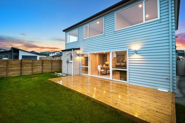 191 Wainui Road, Millwater, Auckland - NZL (photo 4)