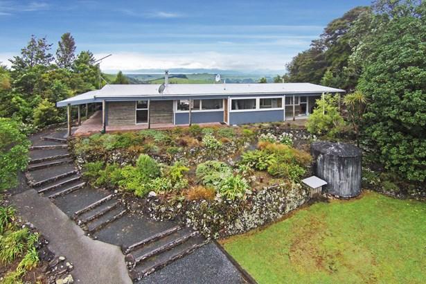 257 North Road, Mangatarata, Hauraki District - NZL (photo 1)