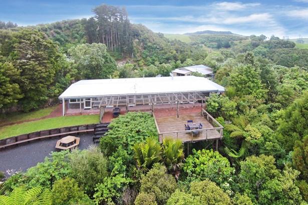 257 North Road, Mangatarata, Hauraki District - NZL (photo 2)