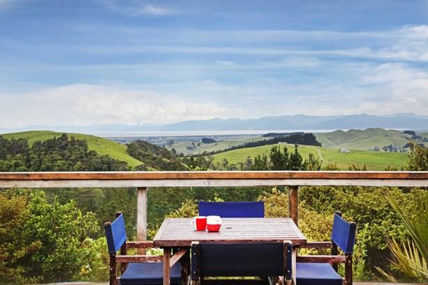 257 North Road, Mangatarata, Hauraki District - NZL (photo 3)