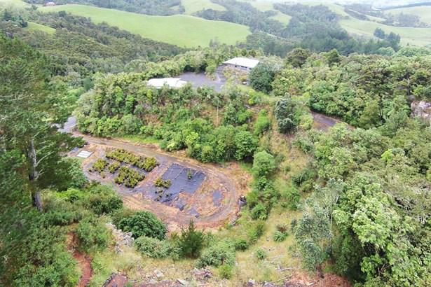 257 North Road, Mangatarata, Hauraki District - NZL (photo 4)