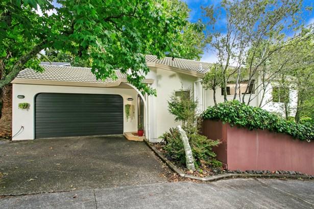 74a Braemar Road, Castor Bay, Auckland - NZL (photo 2)
