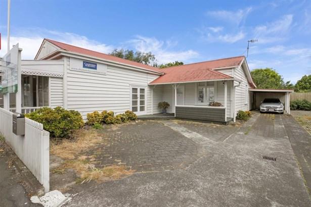 101 Green Lane East, Remuera, Auckland - NZL (photo 2)