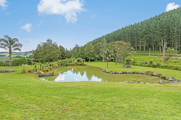 180a Dimmock Road, Maramarua, Waikato District - NZL (photo 5)