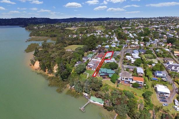 60 Rambler Crescent, Beach Haven, Auckland - NZL (photo 1)