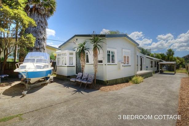 60 Rambler Crescent, Beach Haven, Auckland - NZL (photo 4)