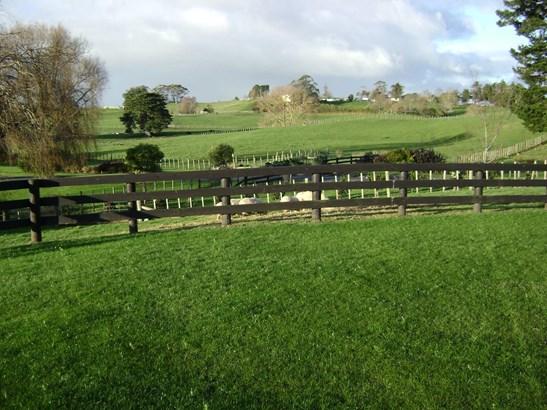 223a Waerenga Road, Te Kauwhata, Waikato District - NZL (photo 2)