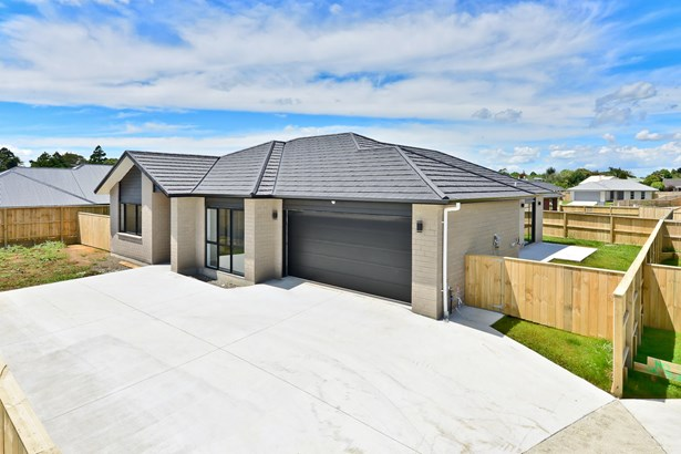 58 Harbour Crest Drive, Waiuku, Auckland - NZL (photo 1)