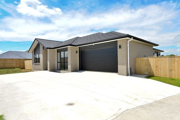 58 Harbour Crest Drive, Waiuku, Auckland - NZL (photo 2)