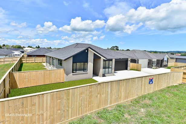 58 Harbour Crest Drive, Waiuku, Auckland - NZL (photo 4)