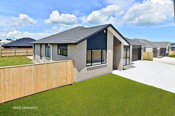 58 Harbour Crest Drive, Waiuku, Auckland - NZL (photo 5)