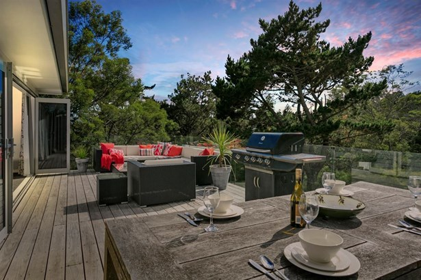 56 Upper Harbour Drive, Greenhithe, Auckland - NZL (photo 1)