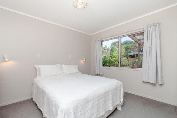 5 Rugby Place, Kamo, Northland - NZL (photo 4)