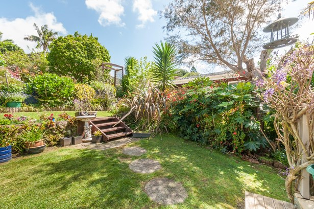 5 Rugby Place, Kamo, Northland - NZL (photo 2)