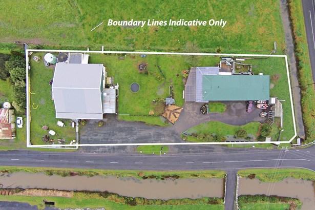 975 Aka Aka Road, Waiuku, Auckland - NZL (photo 1)