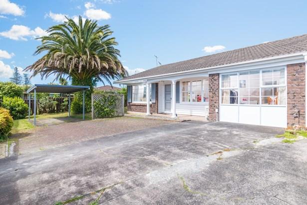 1/53 Stanniland Street, Sunnyhills, Auckland - NZL (photo 2)