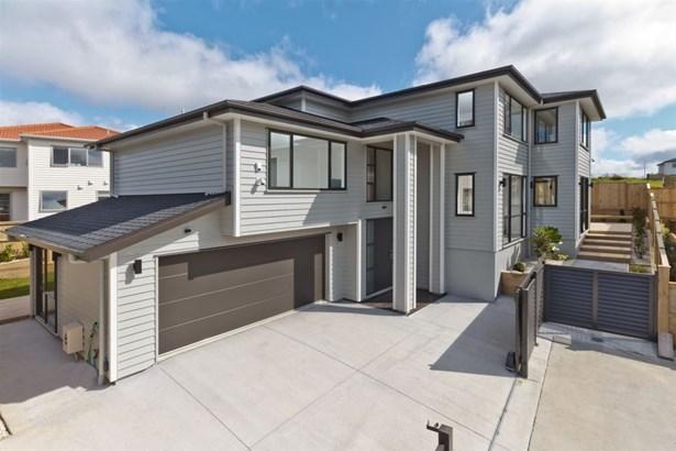 5 Allegro Way, Pinehill, Auckland - NZL (photo 3)