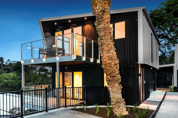 59c St Georges Bay Road, Parnell, Auckland - NZL (photo 1)