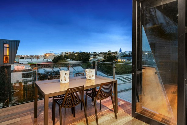 59c St Georges Bay Road, Parnell, Auckland - NZL (photo 2)