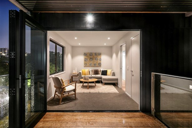59c St Georges Bay Road, Parnell, Auckland - NZL (photo 3)
