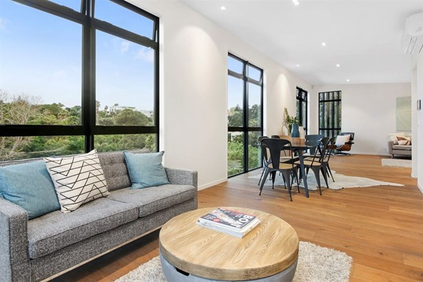 59c St Georges Bay Road, Parnell, Auckland - NZL (photo 5)
